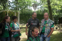 2009-10-in-Norisburg-1138