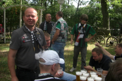 2009-10-in-Norisburg-1140