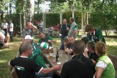 2009-10-in-Norisburg-1141