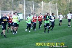 Spanien-2010-1136
