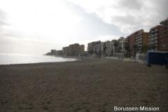 Spanien-2010-1165