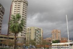 Spanien-2010-1167