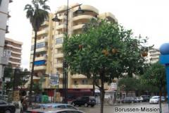 Spanien-2010-1175