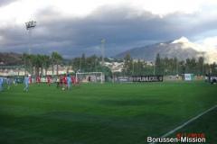 Spanien-2010-1236