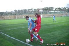 Spanien-2010-1238