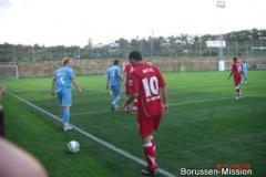 Spanien-2010-1239