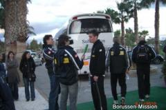 Spanien-2010-1244