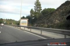 Spanien-2010-1282