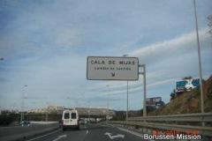 Spanien-2010-1283