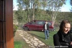 Spanien-2010-1291