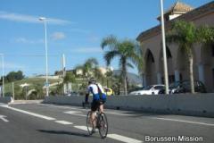 Spanien-2010-1296