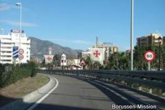 Spanien-2010-1298