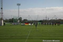 Spanien-2010-1310
