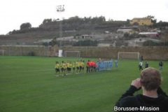 Spanien-2010-1312