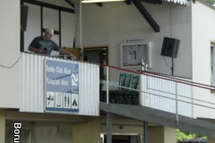 2010-06-26-Kuttern-in-Aken-11