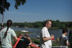 2010-06-26-Kuttern-in-Aken-8