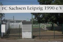 FC-Sachsen-Leipzig-114