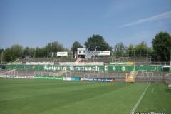 FC-Sachsen-Leipzig-115