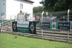 FC-Sachsen-Leipzig-116