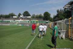 FC-Sachsen-Leipzig-117