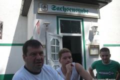 FC-Sachsen-Leipzig-118