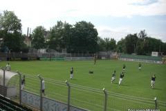 FC-Sachsen-Leipzig-121
