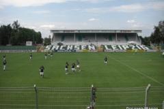 FC-Sachsen-Leipzig-122
