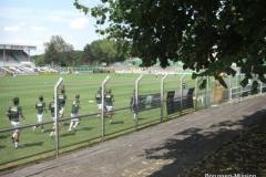 FC-Sachsen-Leipzig-124