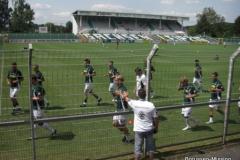 FC-Sachsen-Leipzig-125