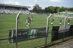 FC-Sachsen-Leipzig-128