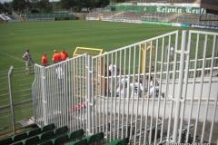 FC-Sachsen-Leipzig-130