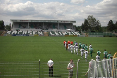 FC-Sachsen-Leipzig-131