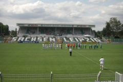 FC-Sachsen-Leipzig-132