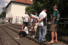 FC-Sachsen-Leipzig-133