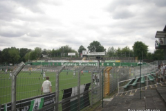 FC-Sachsen-Leipzig-134