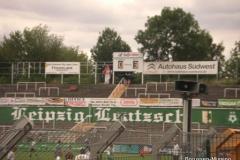 FC-Sachsen-Leipzig-135