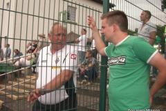FC-Sachsen-Leipzig-137