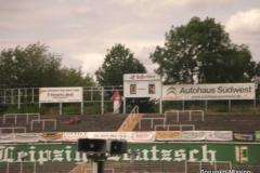 FC-Sachsen-Leipzig-138