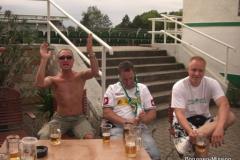 FC-Sachsen-Leipzig-141