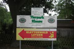 FC-Sachsen-Leipzig-143