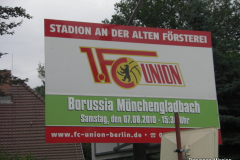 FC-Union-Berlin-VfL-113