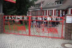 FC-Union-Berlin-VfL-115