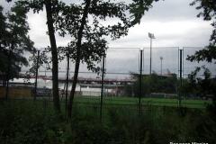 FC-Union-Berlin-VfL-116