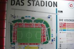 FC-Union-Berlin-VfL-119