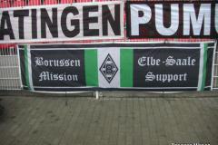 FC-Union-Berlin-VfL-120