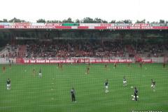 FC-Union-Berlin-VfL-121