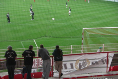 FC-Union-Berlin-VfL-122