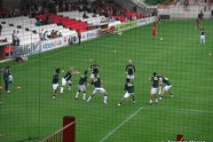 FC-Union-Berlin-VfL-123