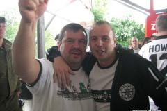 FC-Union-Berlin-VfL-124