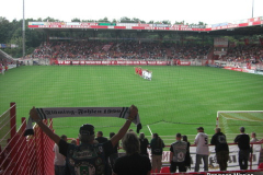 FC-Union-Berlin-VfL-126